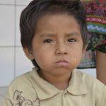 Nombres Indigenas de Niños